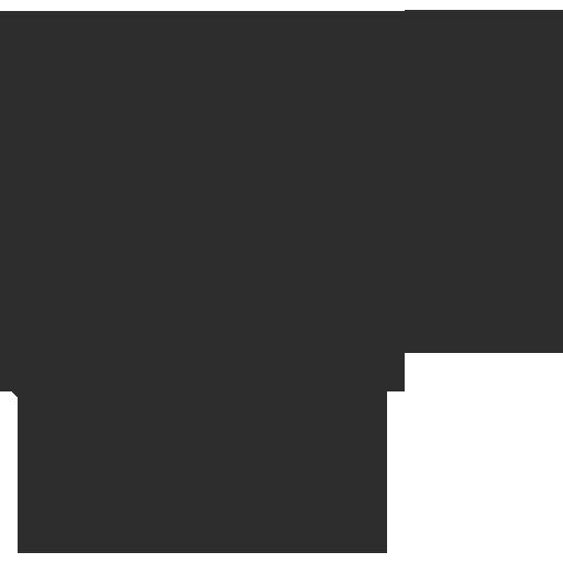 Mise en réseau professionnel Indie Up Formation