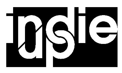Indie Up