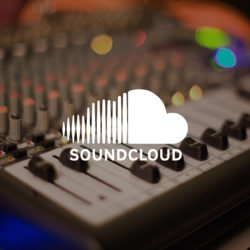 Comment booster sa carrière musicale avec SoundCloud Pro ? – Indie Up