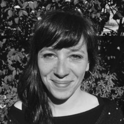 Julia Hénaud