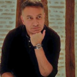 Pierre Vikian